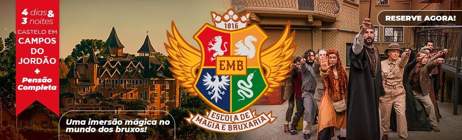 HOME - EMB